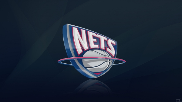NJ Nets Promo - TV:30